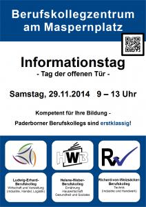 Plakat 2014-11-29